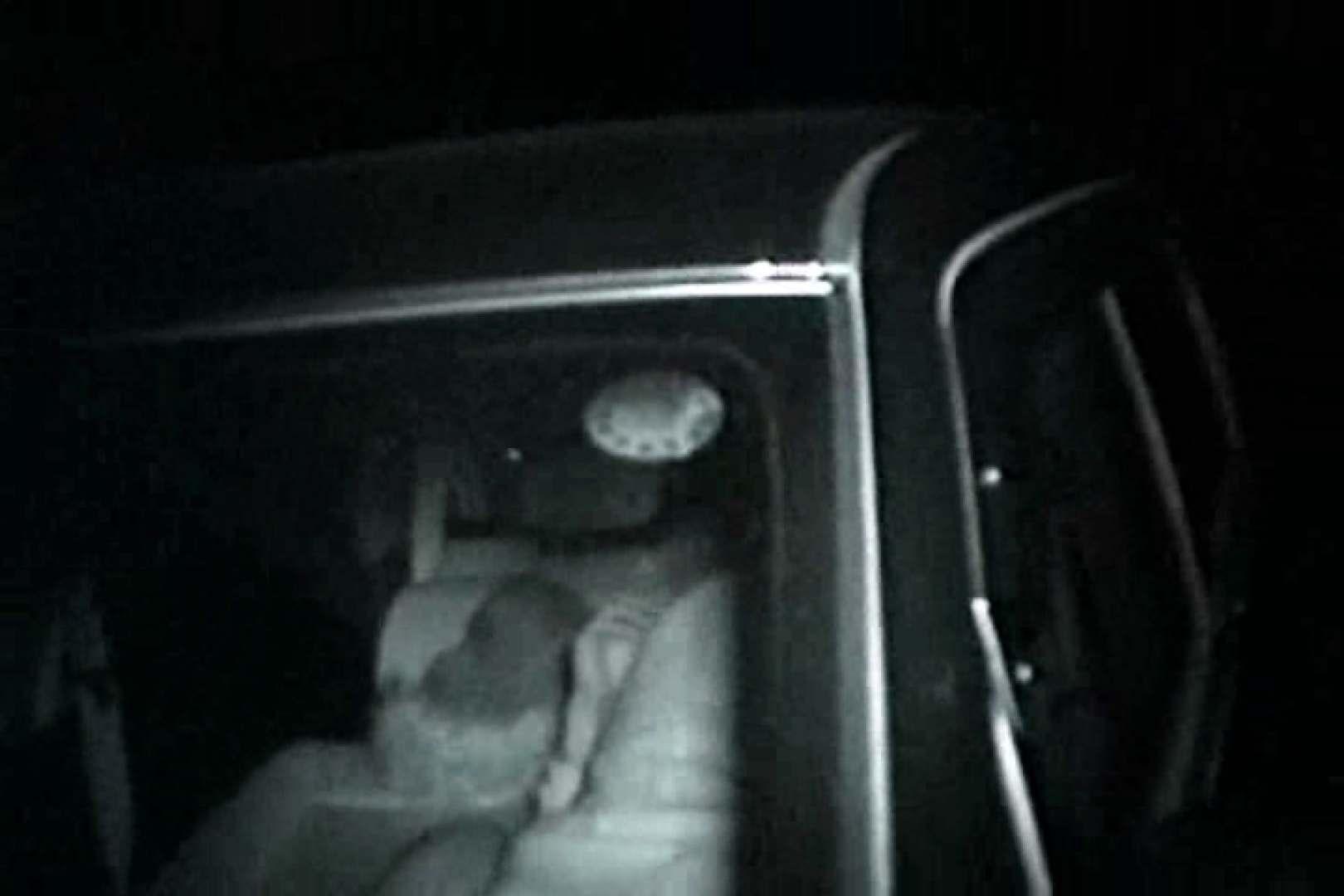 「充血監督」さんの深夜の運動会!! vol.137 OLの実態 のぞきエロ無料画像 87pic 50
