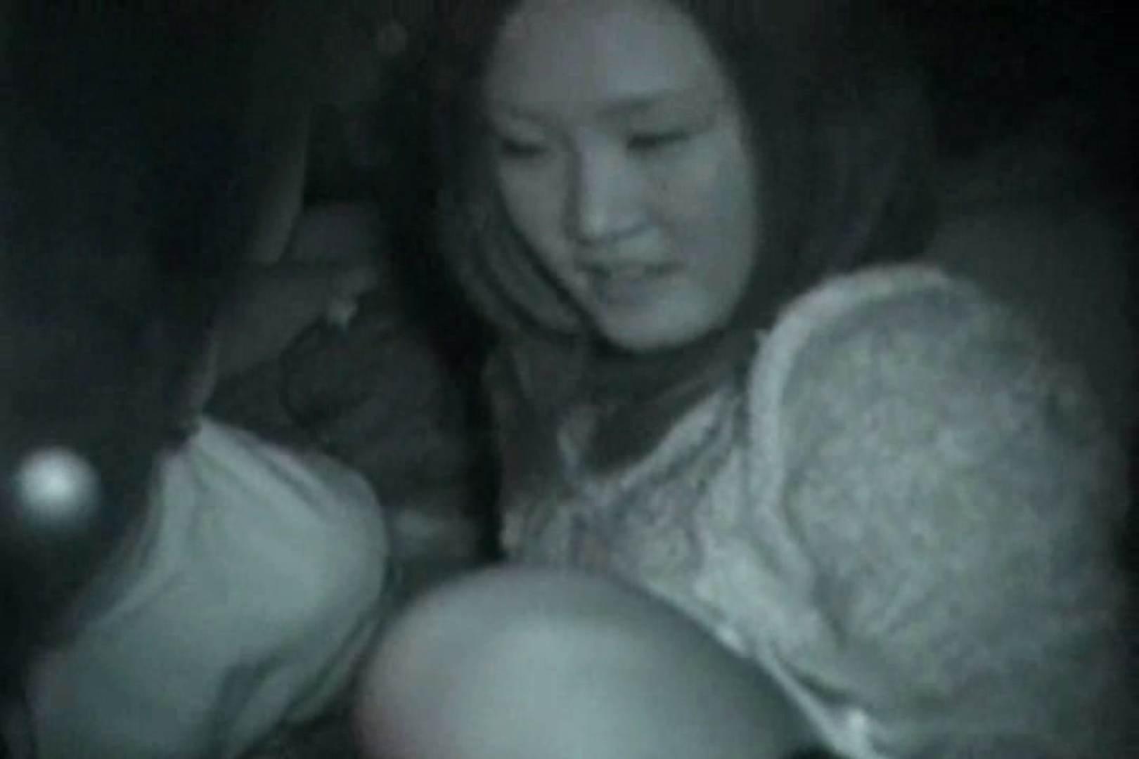 「充血監督」さんの深夜の運動会!! vol.137 OLの実態 のぞきエロ無料画像 87pic 56
