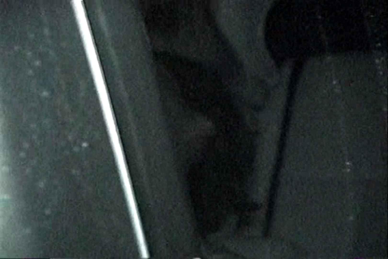 「充血監督」さんの深夜の運動会!! vol.142 OLの実態   0  100pic 17