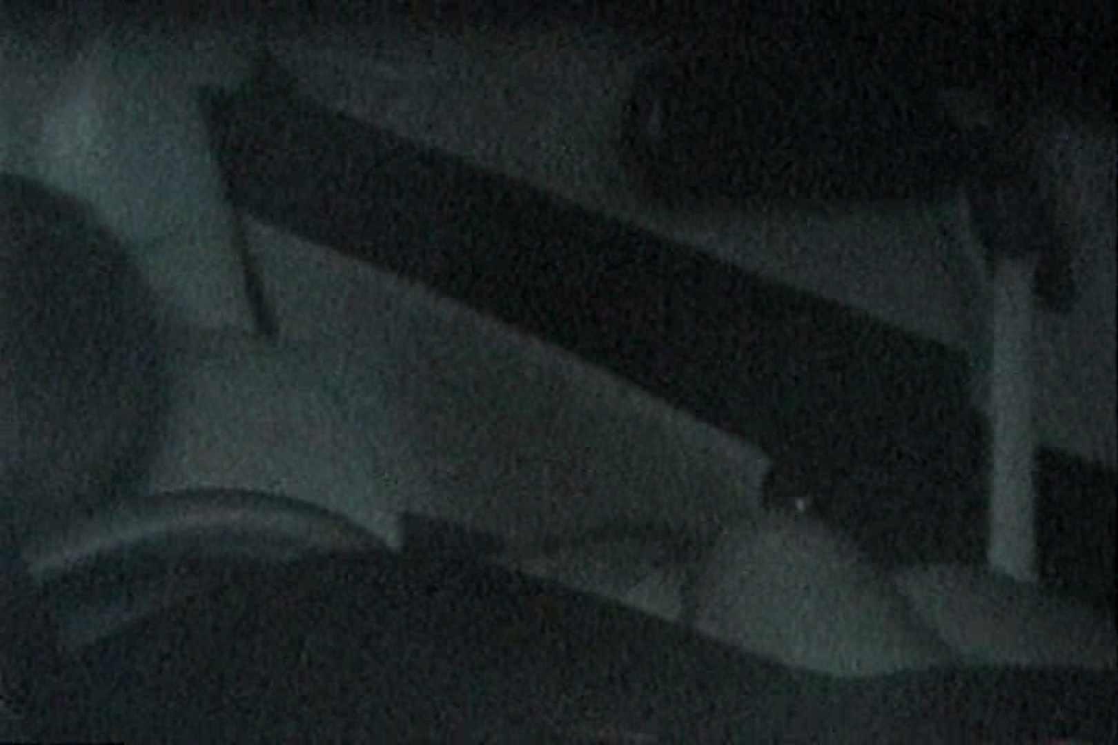 「充血監督」さんの深夜の運動会!! vol.142 OLの実態  100pic 54
