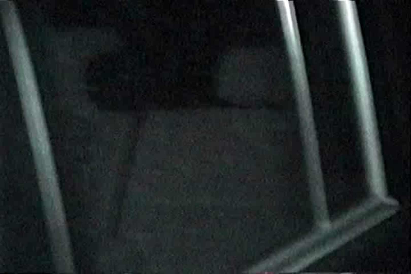 「充血監督」さんの深夜の運動会!! vol.142 OLの実態  100pic 62