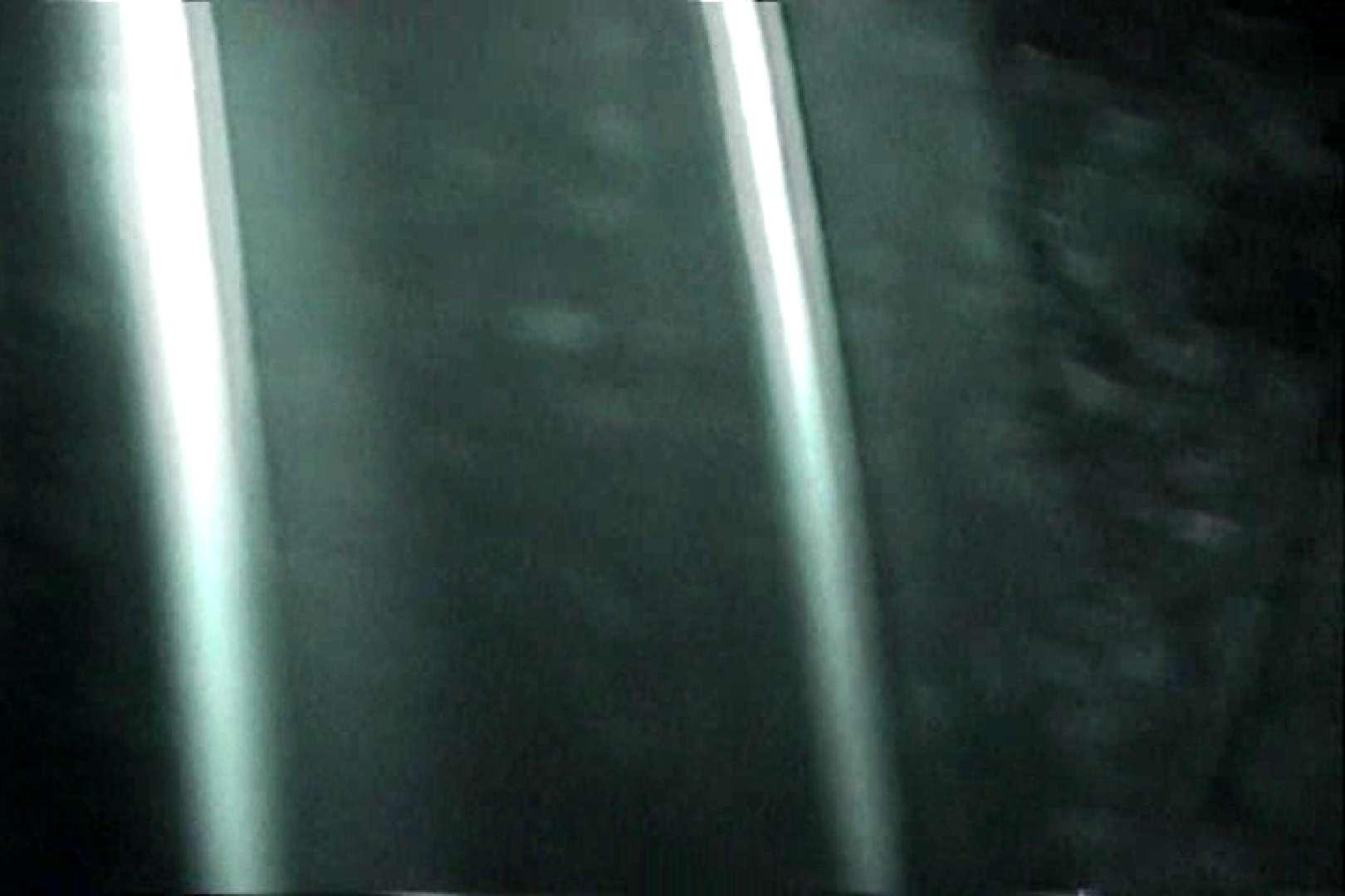 「充血監督」さんの深夜の運動会!! vol.142 OLの実態   0  100pic 63