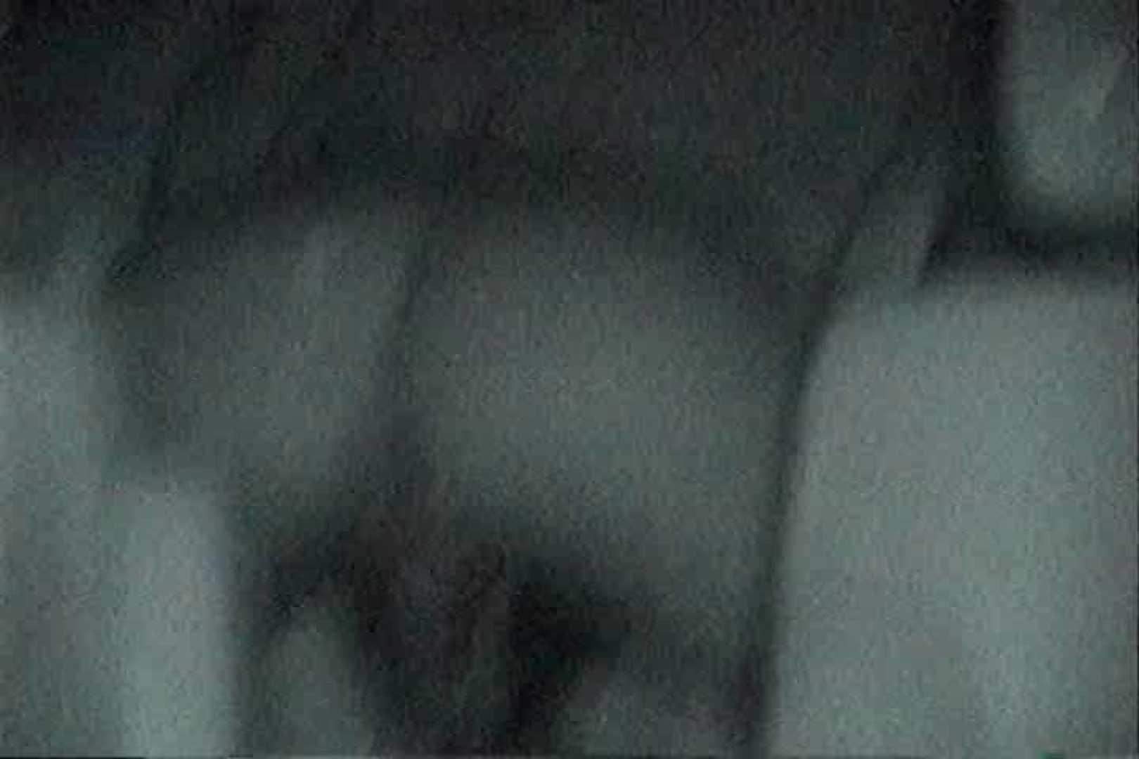 「充血監督」さんの深夜の運動会!! vol.142 OLの実態   0  100pic 95