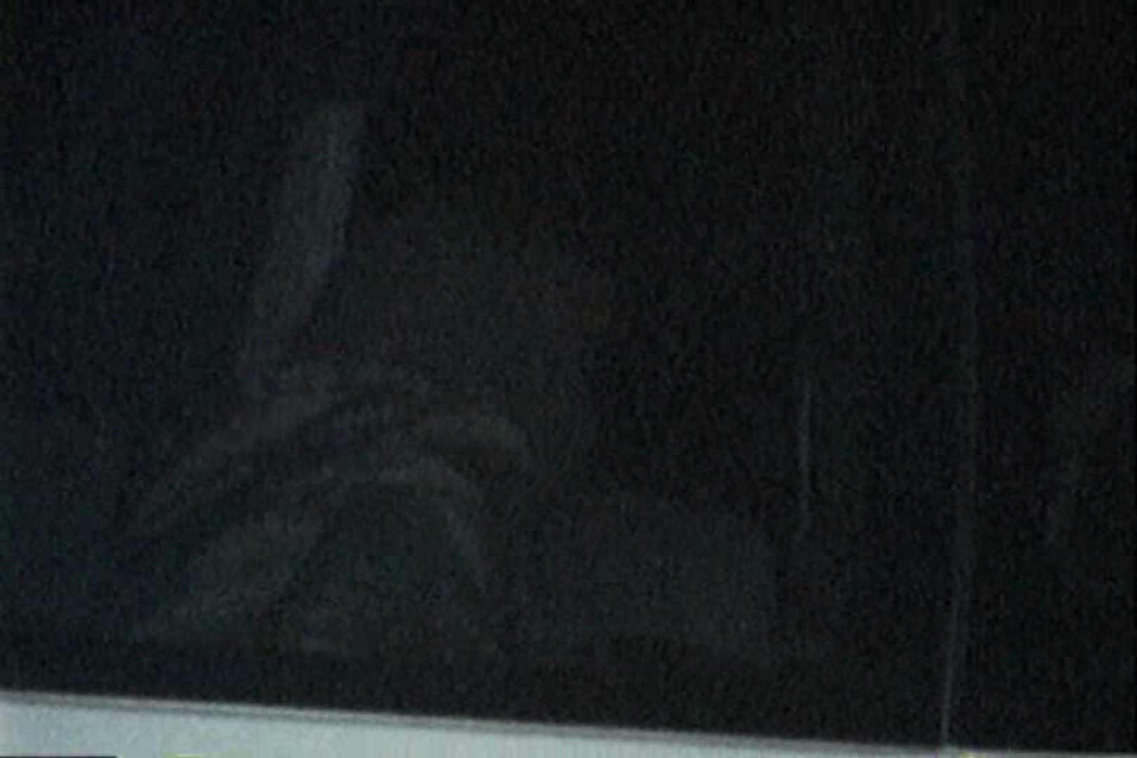 「充血監督」さんの深夜の運動会!! vol.143 おっぱい特集 おめこ無修正動画無料 23pic 2