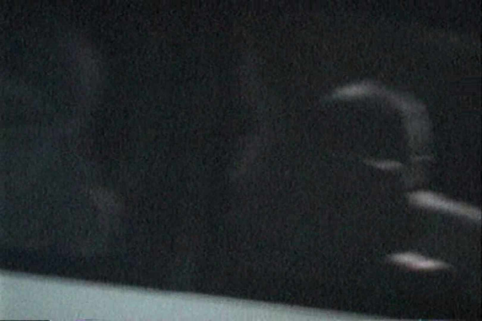 「充血監督」さんの深夜の運動会!! vol.143 おっぱい特集 おめこ無修正動画無料 23pic 6