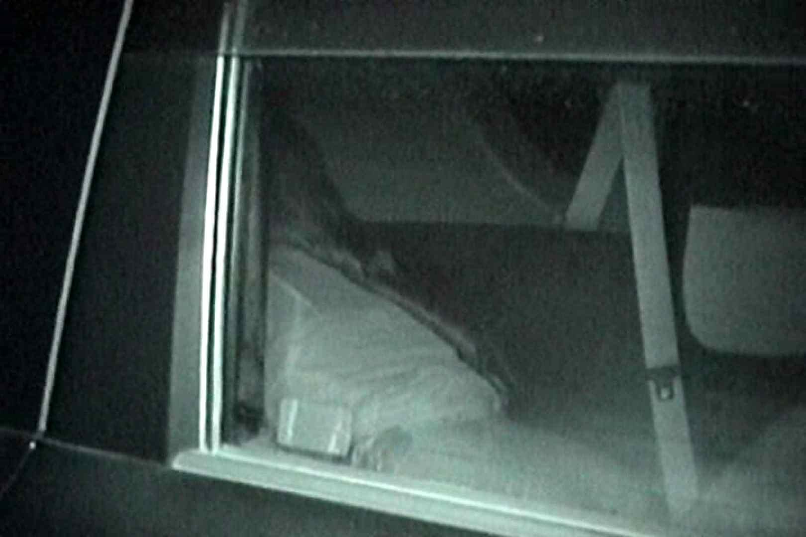 「充血監督」さんの深夜の運動会!! vol.147 OLの実態  63pic 10