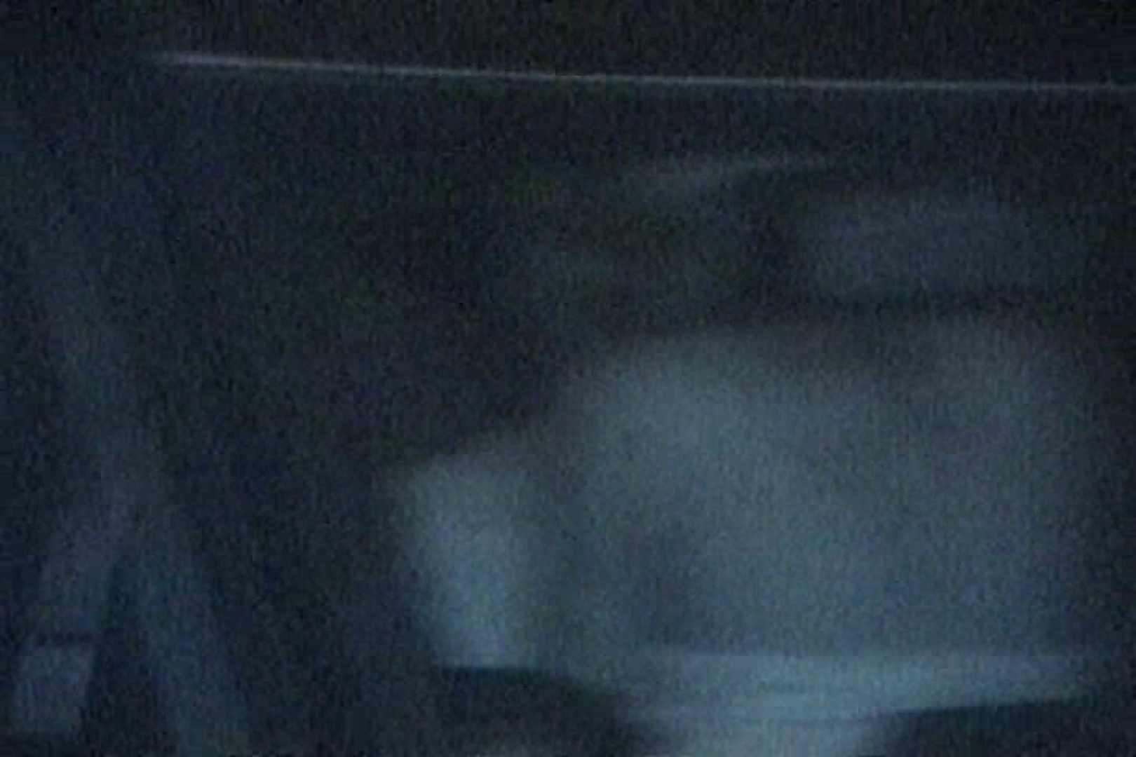 「充血監督」さんの深夜の運動会!! vol.147 OLの実態  63pic 26