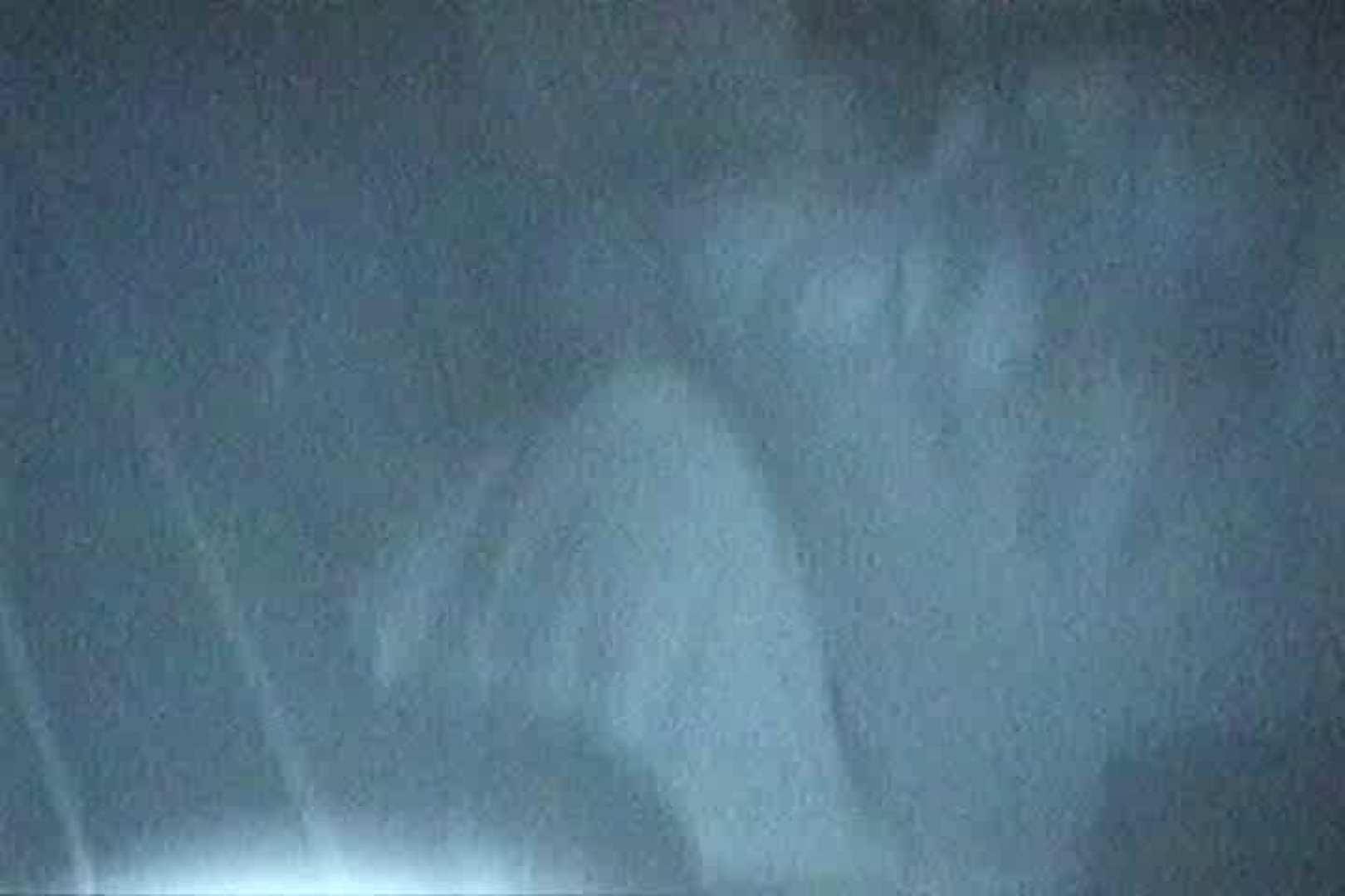 「充血監督」さんの深夜の運動会!! vol.147 OLの実態   0  63pic 41