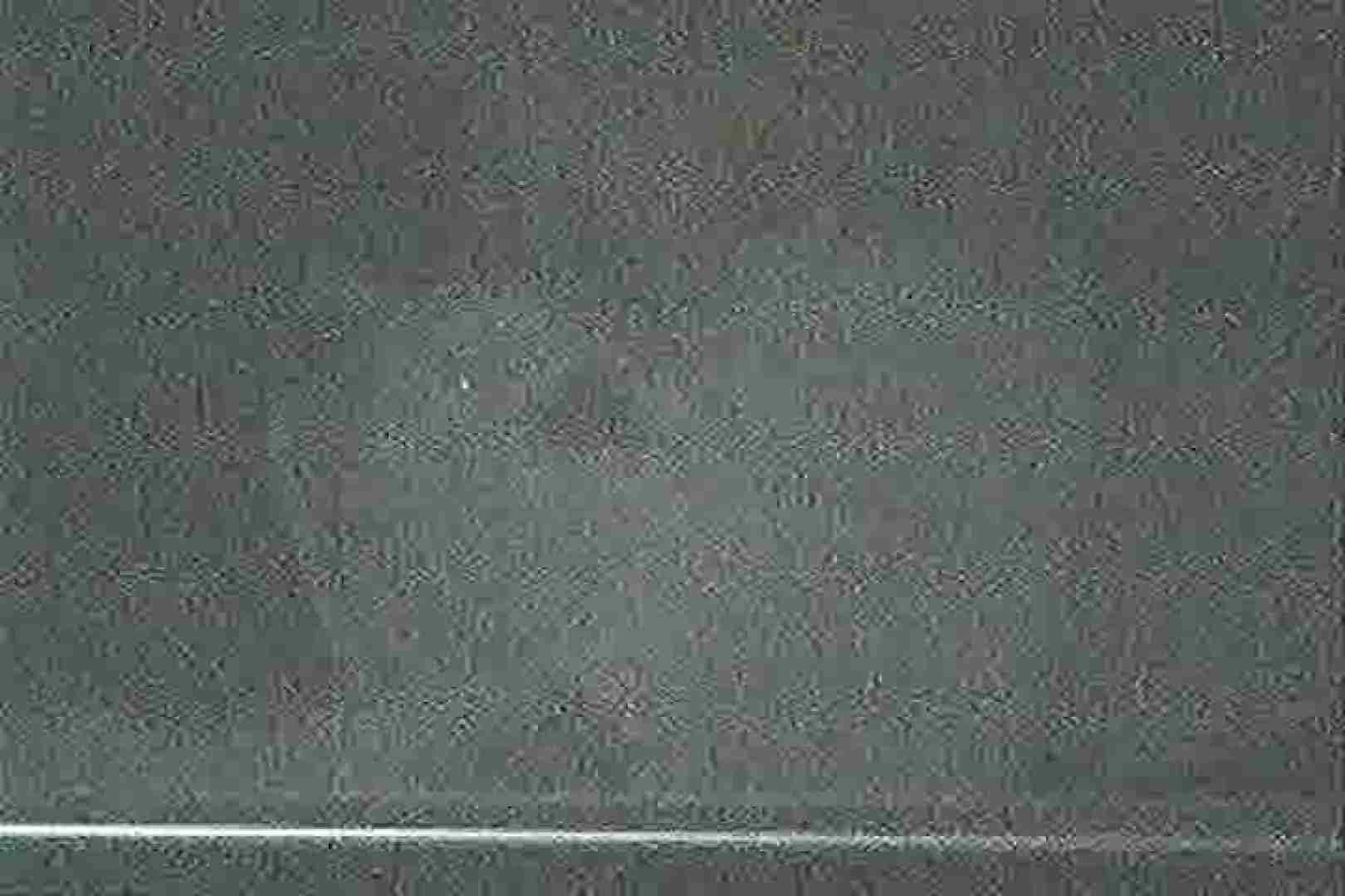 「充血監督」さんの深夜の運動会!! vol.153 OLの実態 | おっぱい特集  85pic 1