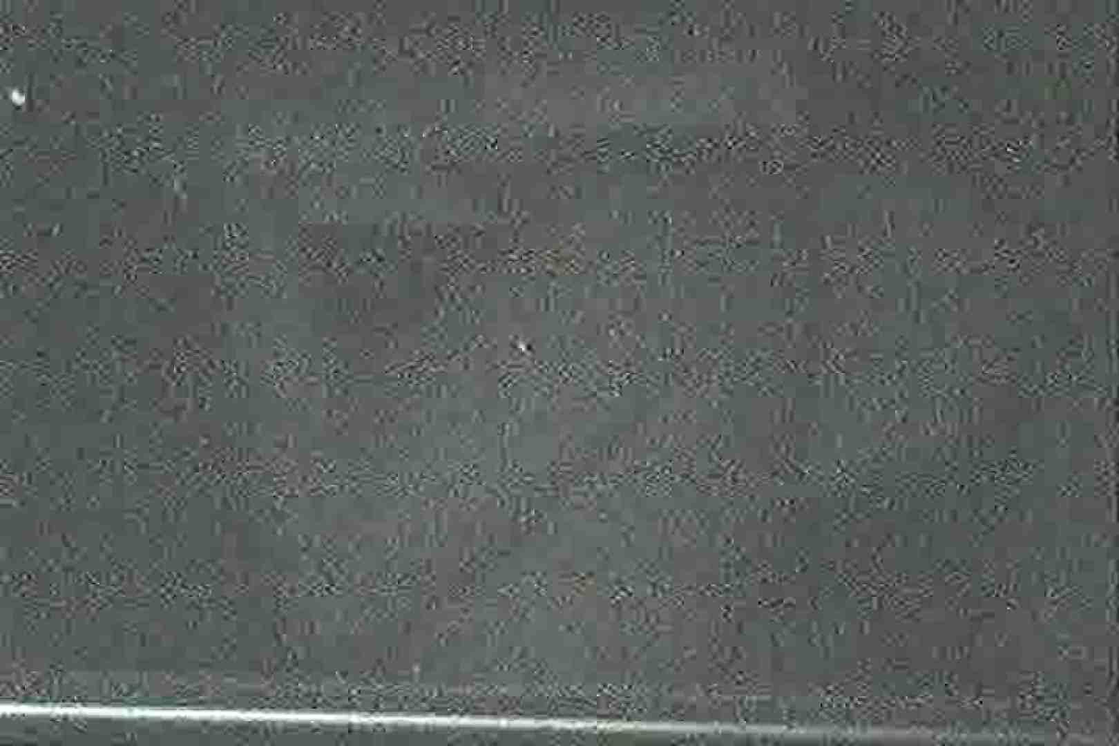 「充血監督」さんの深夜の運動会!! vol.153 OLの実態  85pic 3