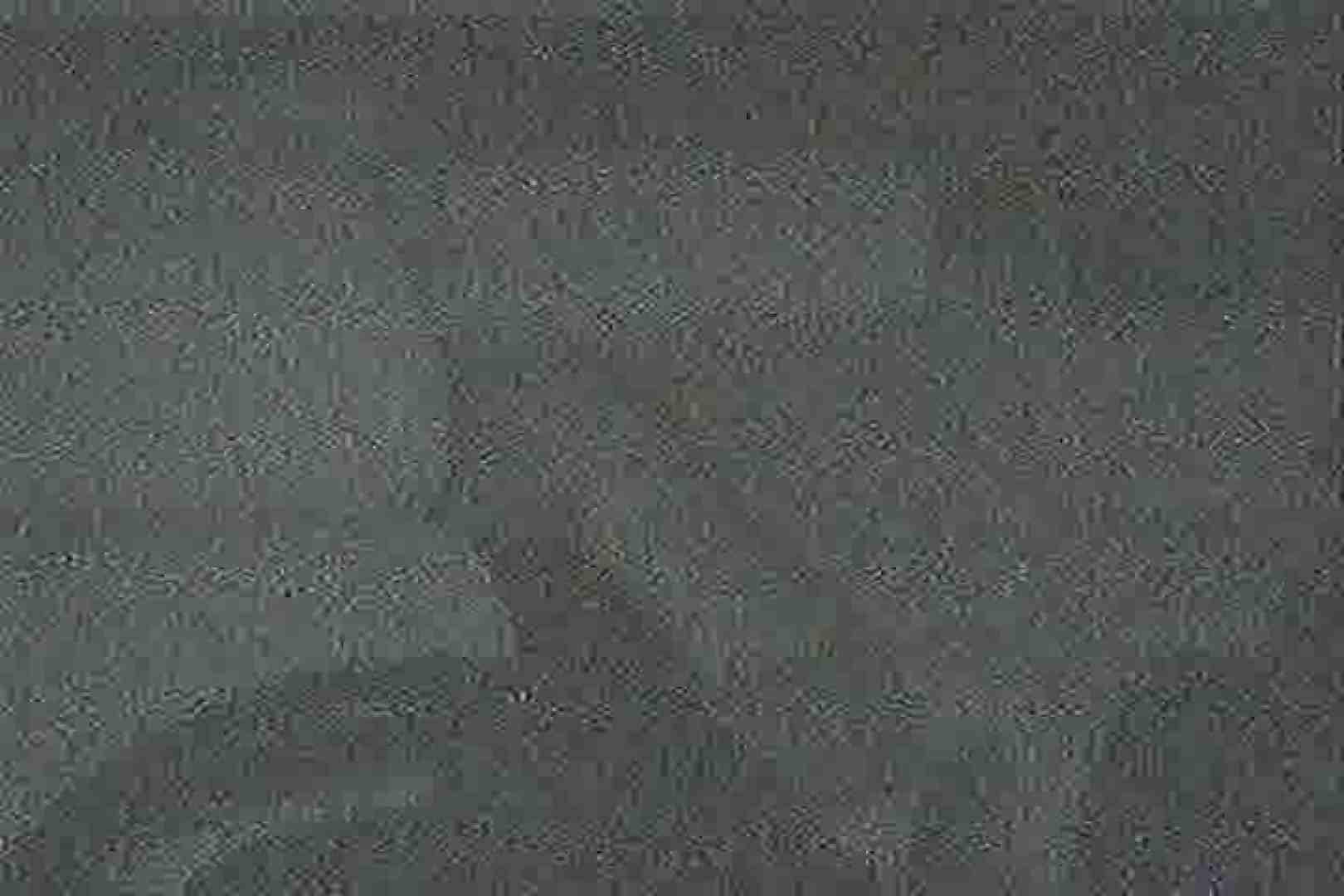 「充血監督」さんの深夜の運動会!! vol.153 OLの実態 | おっぱい特集  85pic 4