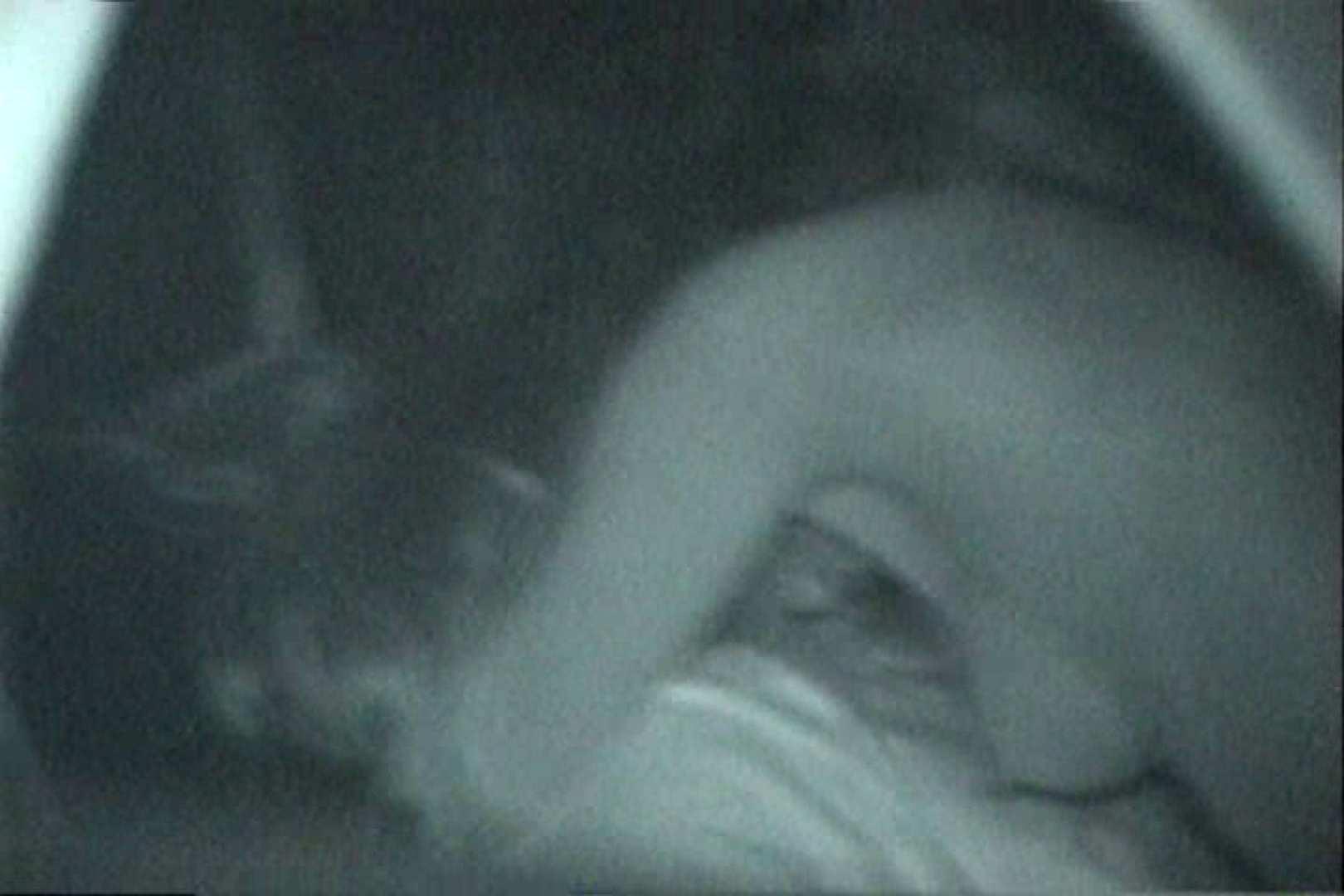 「充血監督」さんの深夜の運動会!! vol.153 セックス オマンコ動画キャプチャ 85pic 8