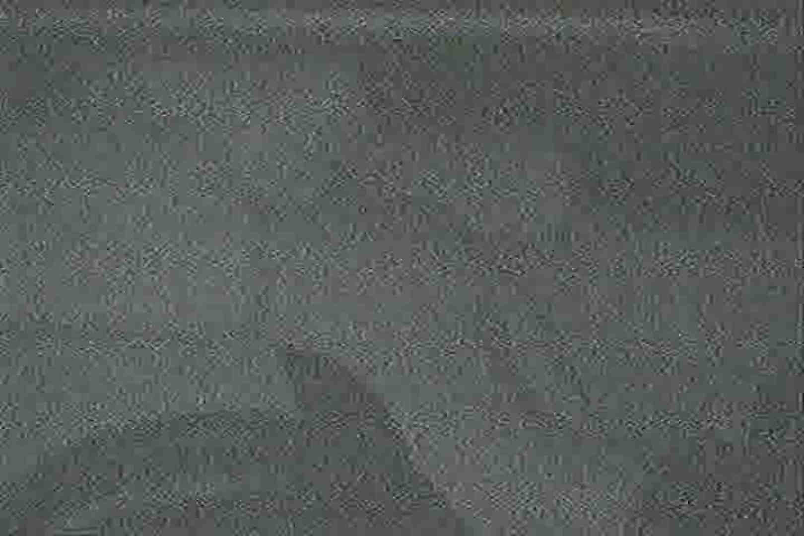 「充血監督」さんの深夜の運動会!! vol.153 OLの実態 | おっぱい特集  85pic 22
