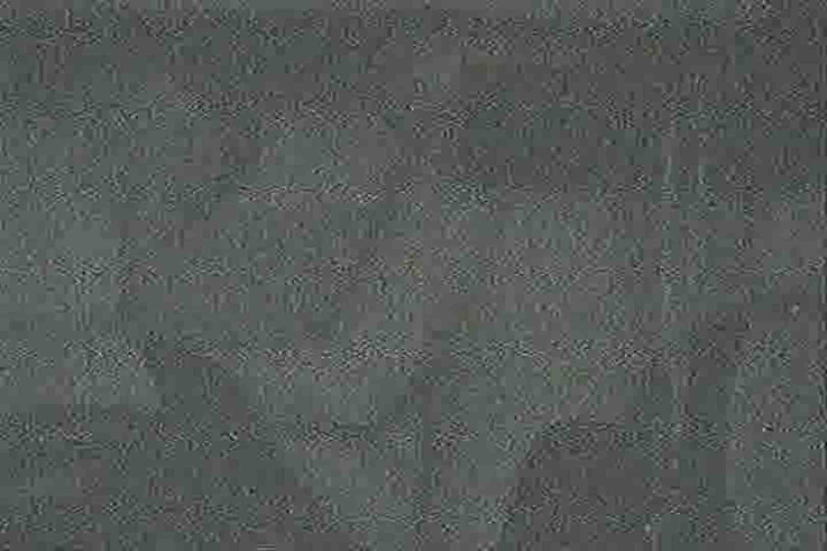 「充血監督」さんの深夜の運動会!! vol.153 セックス オマンコ動画キャプチャ 85pic 23