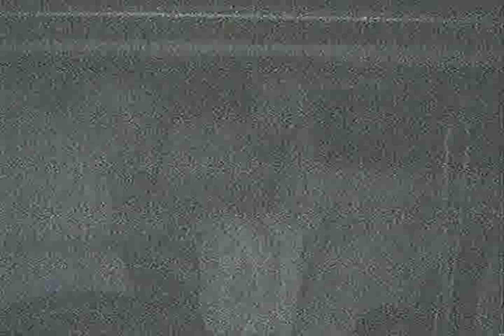 「充血監督」さんの深夜の運動会!! vol.153 OLの実態  85pic 24