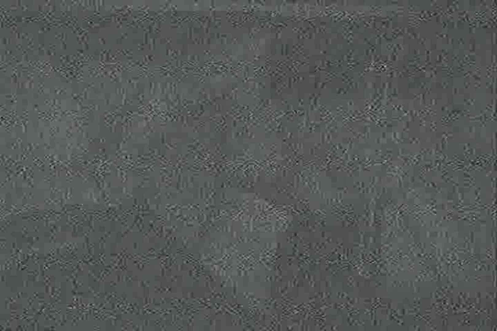 「充血監督」さんの深夜の運動会!! vol.153 OLの実態 | おっぱい特集  85pic 28