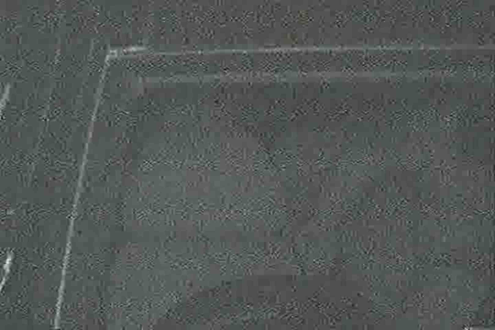 「充血監督」さんの深夜の運動会!! vol.153 セックス オマンコ動画キャプチャ 85pic 29