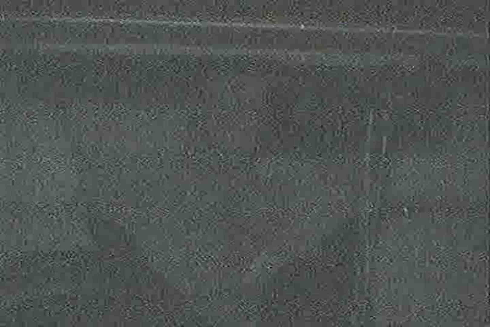 「充血監督」さんの深夜の運動会!! vol.153 セックス オマンコ動画キャプチャ 85pic 32