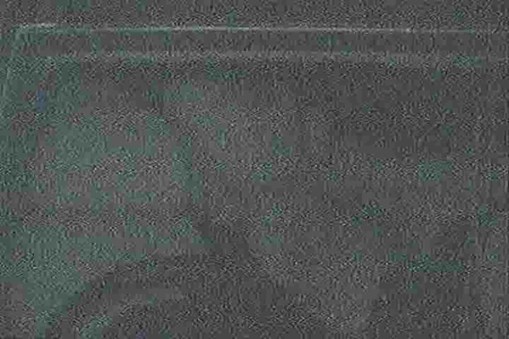 「充血監督」さんの深夜の運動会!! vol.153 OLの実態 | おっぱい特集  85pic 34
