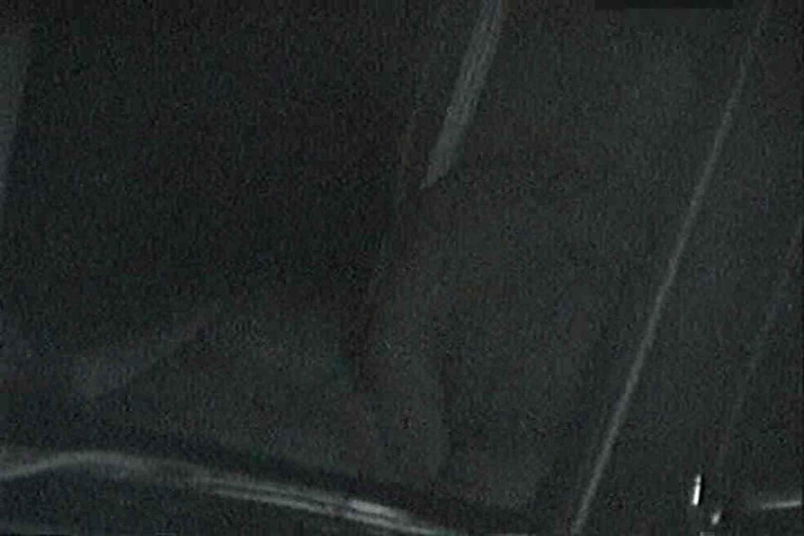「充血監督」さんの深夜の運動会!! vol.157 喘ぎオンナ | OLの実態  29pic 5