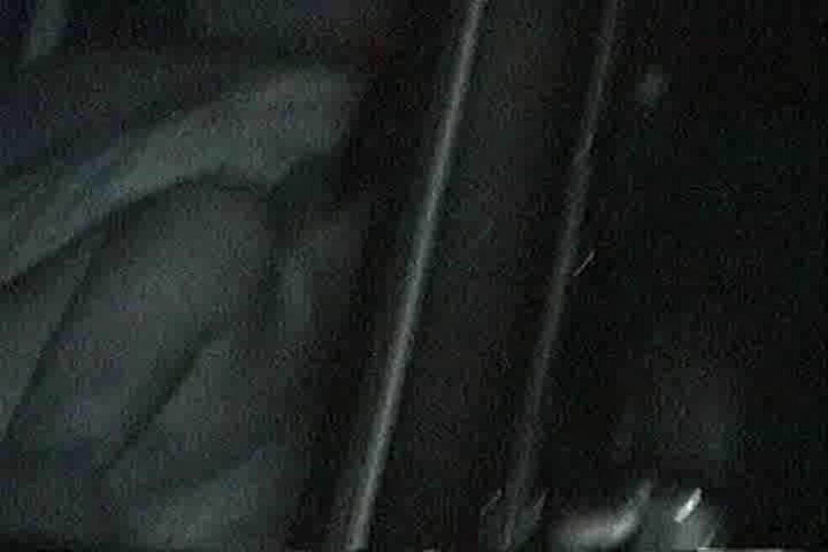 「充血監督」さんの深夜の運動会!! vol.157 喘ぎオンナ  29pic 10