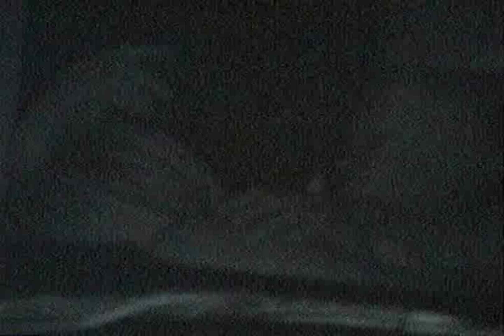 「充血監督」さんの深夜の運動会!! vol.157 喘ぎオンナ  29pic 12