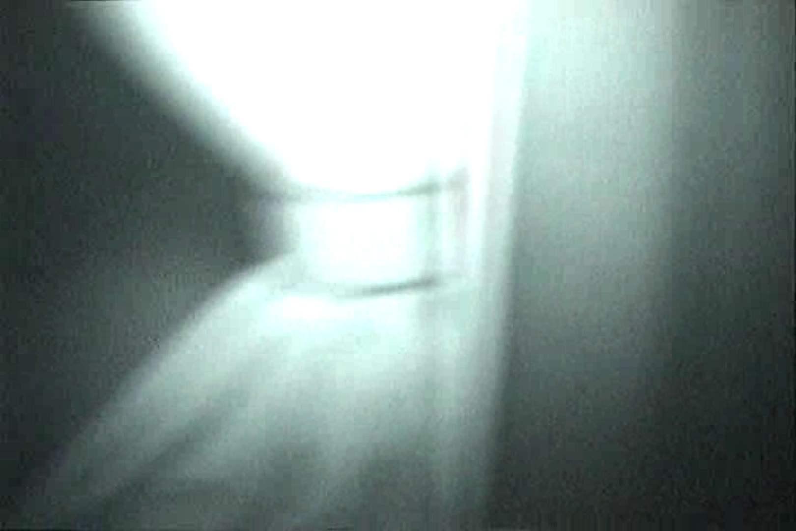 巨乳 乳首:「充血監督」さんの深夜の運動会!! vol.157:怪盗ジョーカー