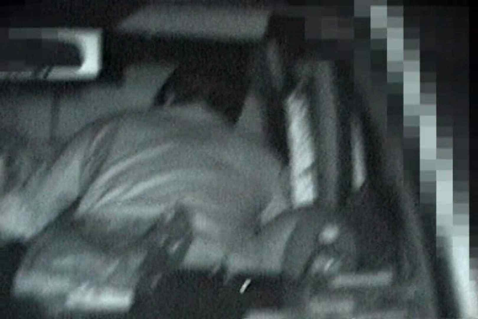 巨乳 乳首:「充血監督」さんの深夜の運動会!! vol.160:怪盗ジョーカー