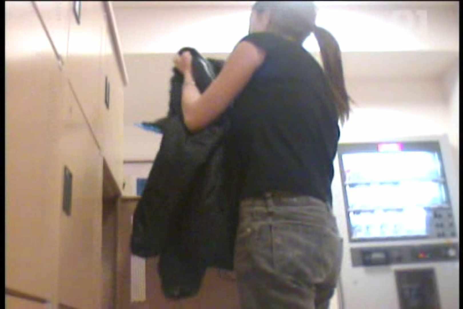 電波カメラ設置浴場からの防HAN映像 Vol.01 OLの実態 隠し撮りおまんこ動画流出 85pic 50
