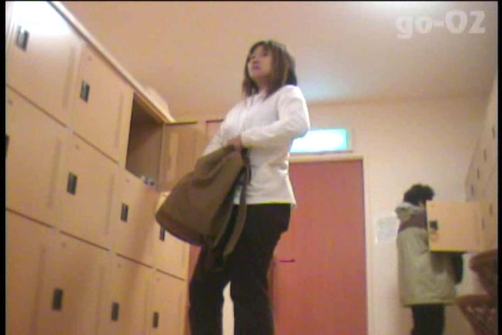 電波カメラ設置浴場からの防HAN映像 Vol.02 チラ 隠し撮りオマンコ動画紹介 105pic 44