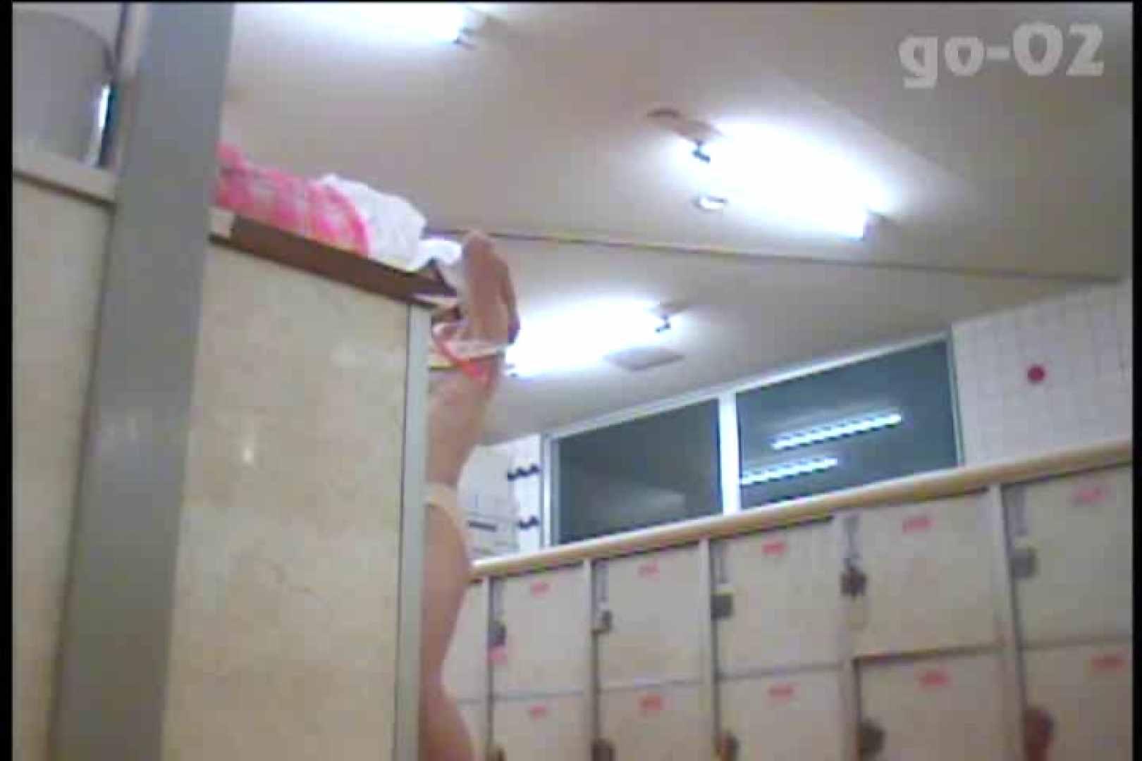 電波カメラ設置浴場からの防HAN映像 Vol.02 OLの実態 | 盗撮  105pic 67