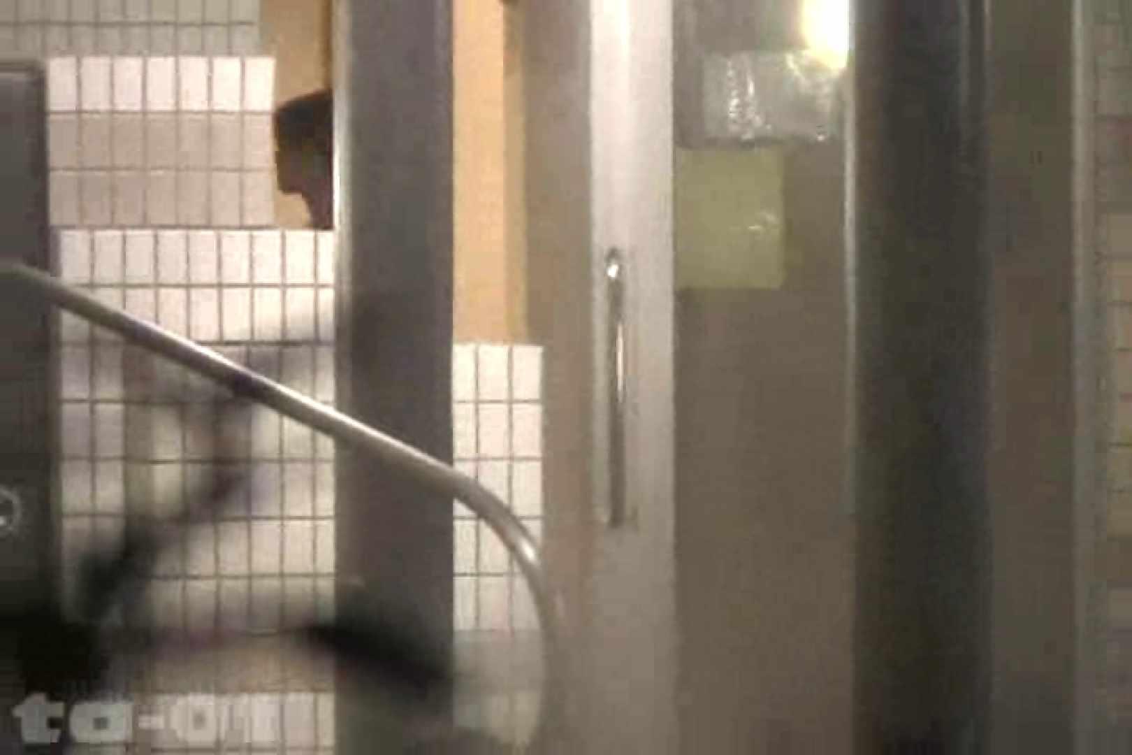 合宿ホテル女風呂盗撮高画質版 Vol.01 女風呂   ホテルでエッチ  91pic 85