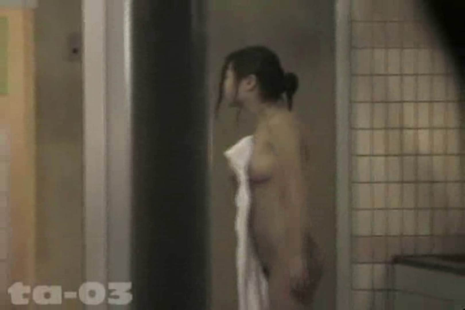 合宿ホテル女風呂盗撮高画質版 Vol.03 合宿 | OLの実態  49pic 19