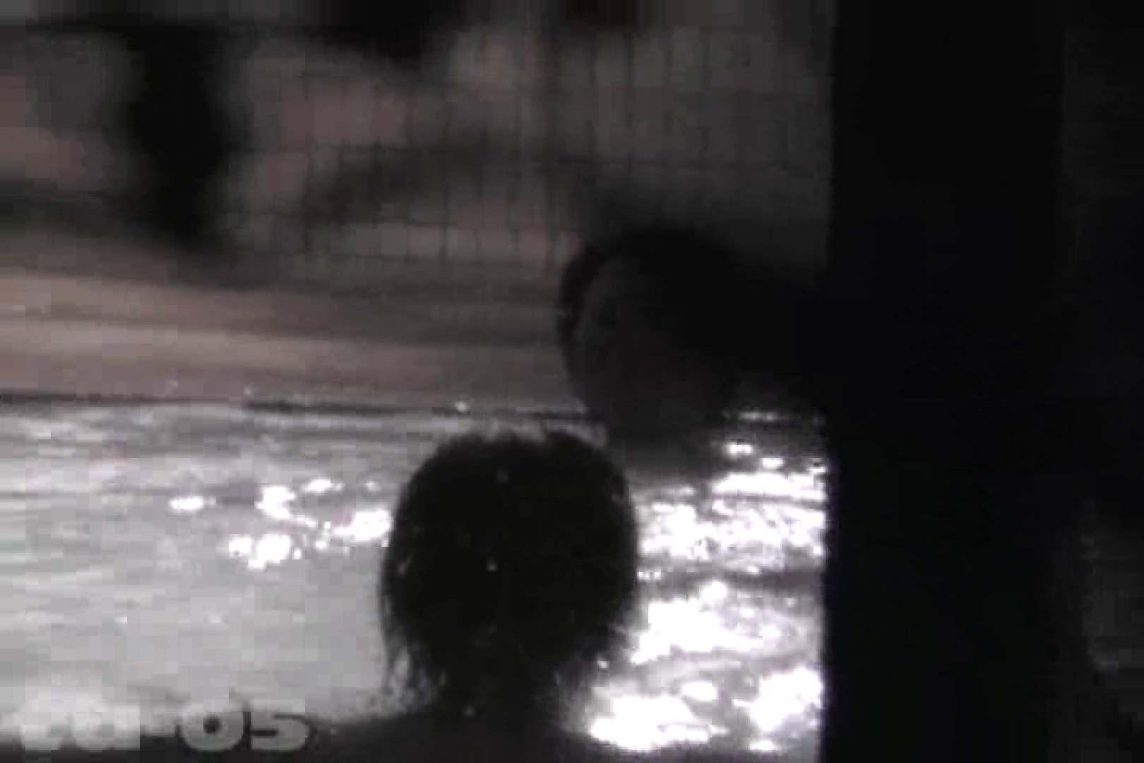 合宿ホテル女風呂盗撮高画質版 Vol.05 盗撮 覗きおまんこ画像 29pic 3