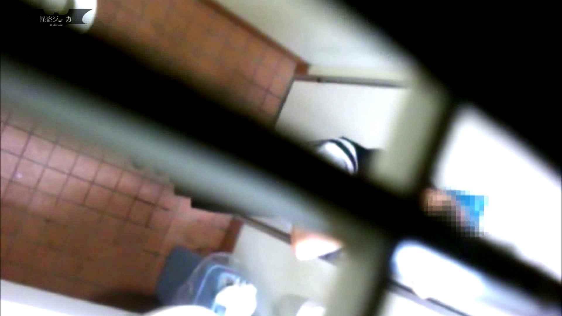 店長代理の盗撮録 Vol.02 制服ばかりをあつめてみました。その2 制服ギャル   盗撮  47pic 5