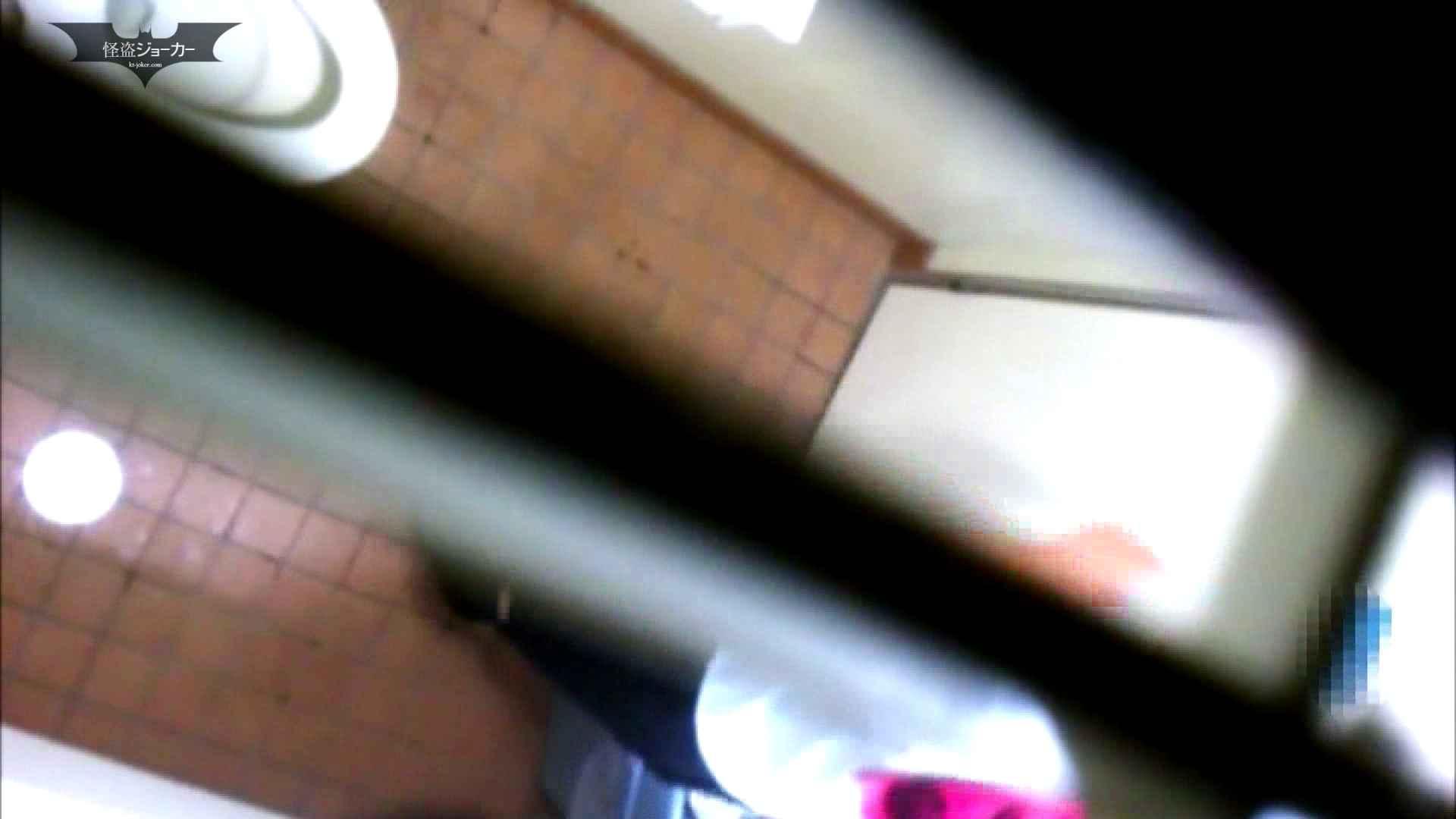店長代理の盗撮録 Vol.02 制服ばかりをあつめてみました。その2 制服ギャル  47pic 16