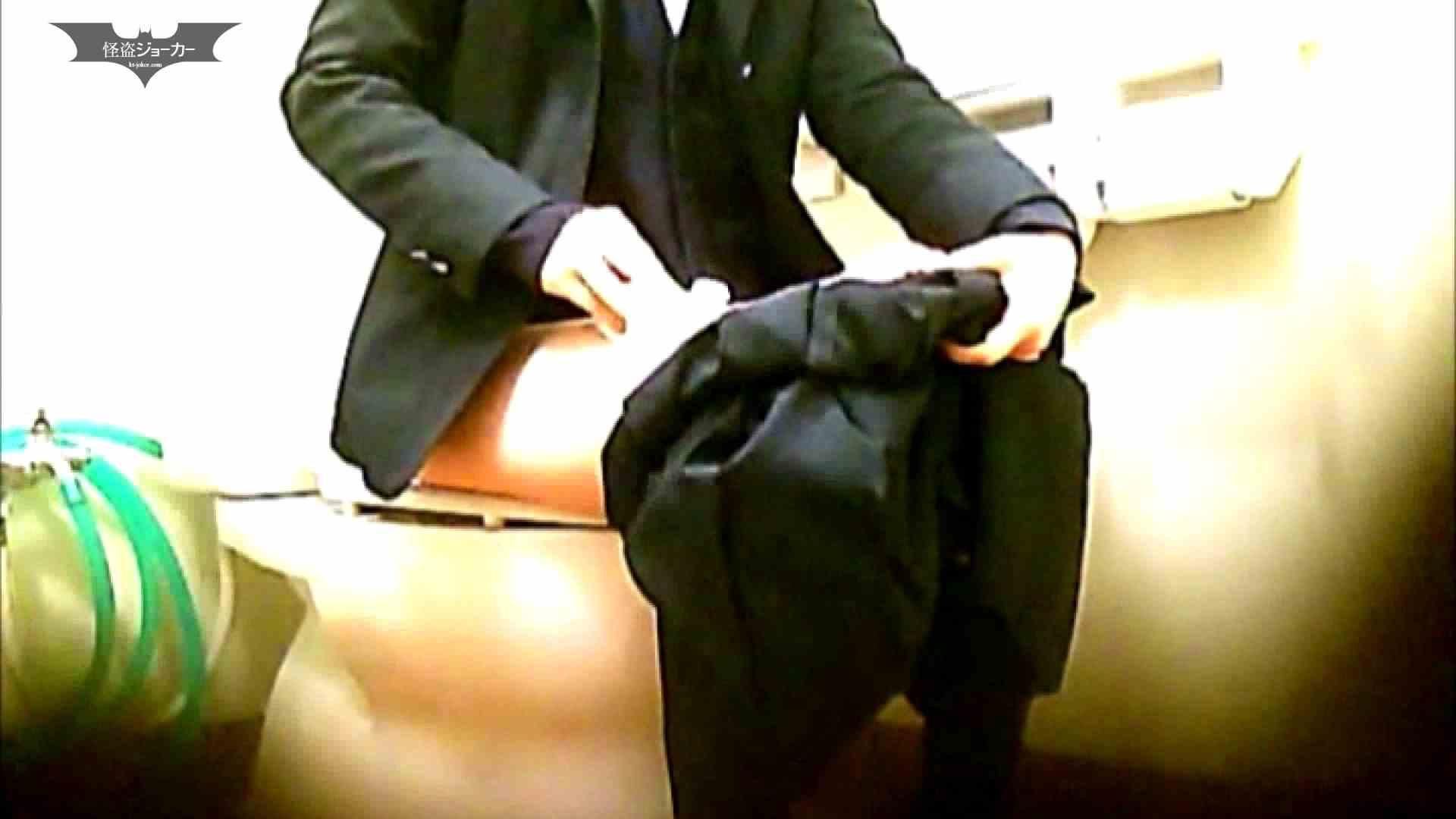 店長代理の盗撮録 Vol.02 制服ばかりをあつめてみました。その2 OLの実態 盗撮エロ画像 47pic 22