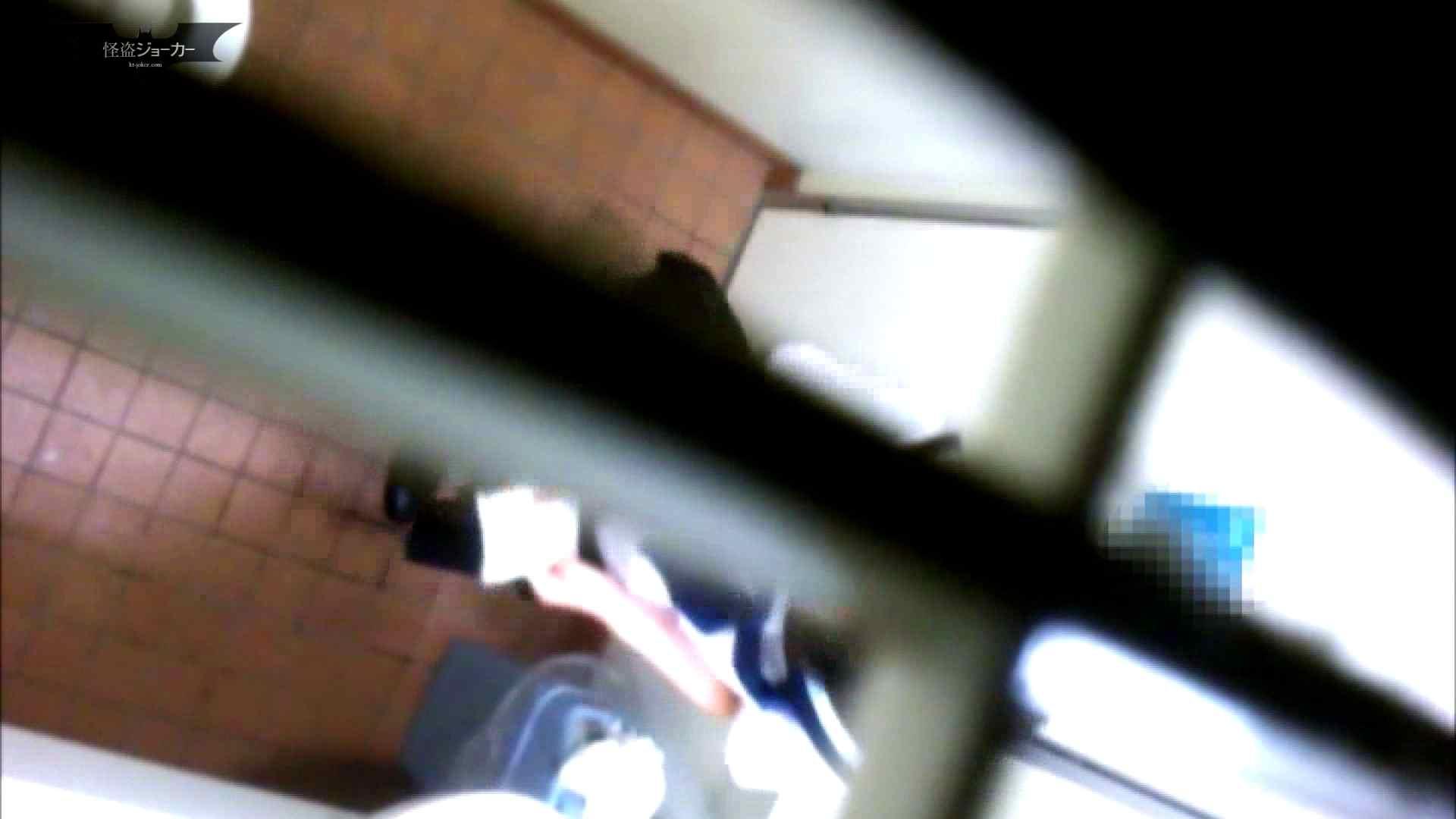 店長代理の盗撮録 Vol.02 制服ばかりをあつめてみました。その2 制服ギャル   盗撮  47pic 41