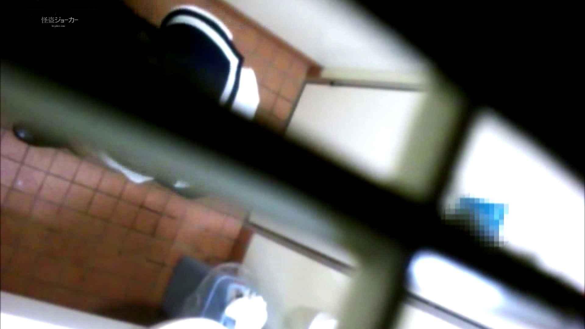 店長代理の盗撮録 Vol.02 制服ばかりをあつめてみました。その2 OLの実態 盗撮エロ画像 47pic 42