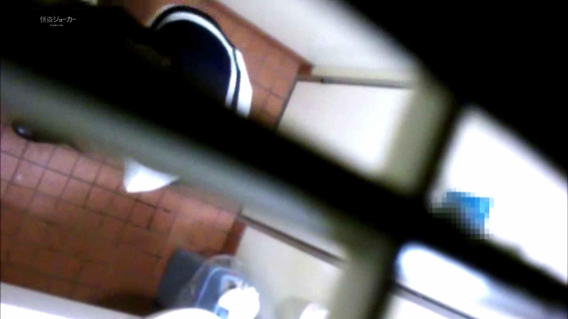 店長代理の盗撮録 Vol.02 制服ばかりをあつめてみました。その2 期間限定 盗撮ワレメ無修正動画無料 47pic 43