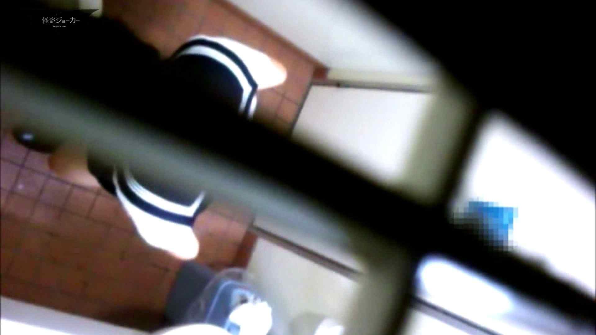 店長代理の盗撮録 Vol.02 制服ばかりをあつめてみました。その2 期間限定 盗撮ワレメ無修正動画無料 47pic 47