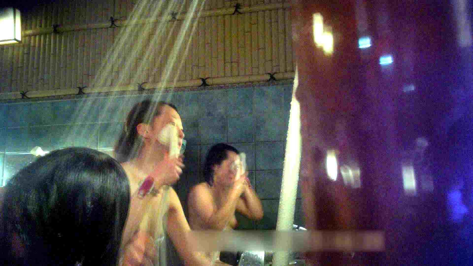 TG.12 【上等兵】いやぁ若い!ぷっちぷちギャル!でも時間短い・・・ 潜入   女風呂  67pic 34