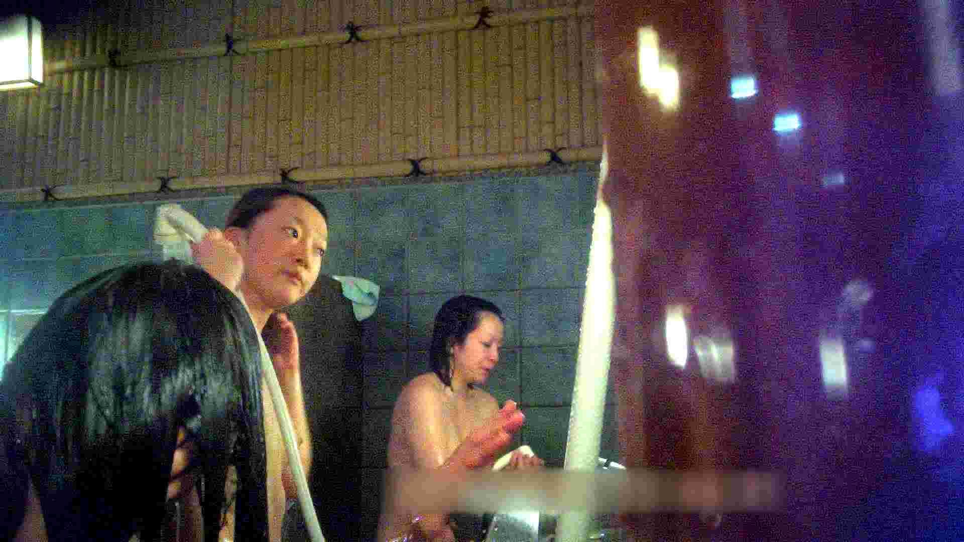 TG.12 【上等兵】いやぁ若い!ぷっちぷちギャル!でも時間短い・・・ 潜入   女風呂  67pic 37