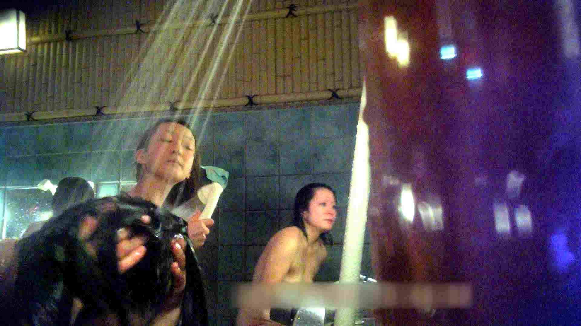 TG.12 【上等兵】いやぁ若い!ぷっちぷちギャル!でも時間短い・・・ ギャルの実態 覗きワレメ動画紹介 67pic 38