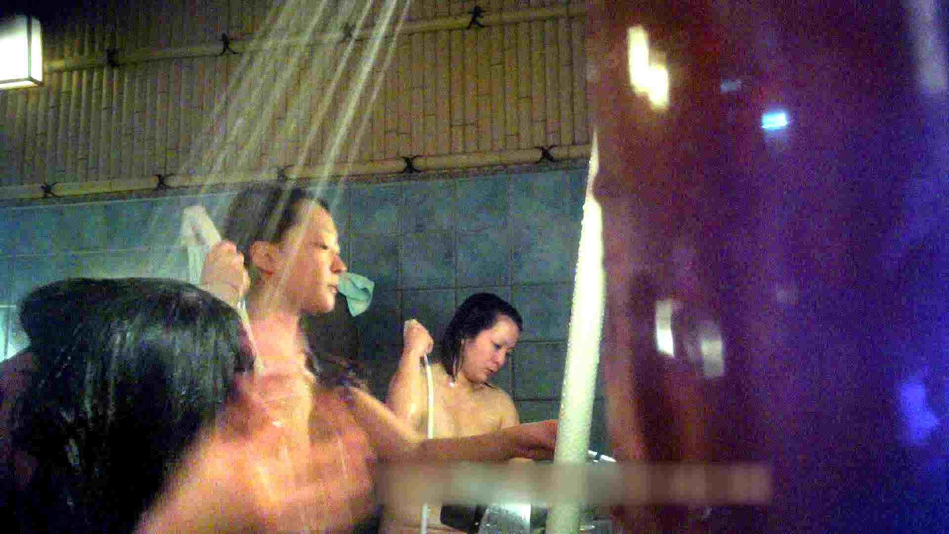 TG.12 【上等兵】いやぁ若い!ぷっちぷちギャル!でも時間短い・・・ 潜入   女風呂  67pic 40