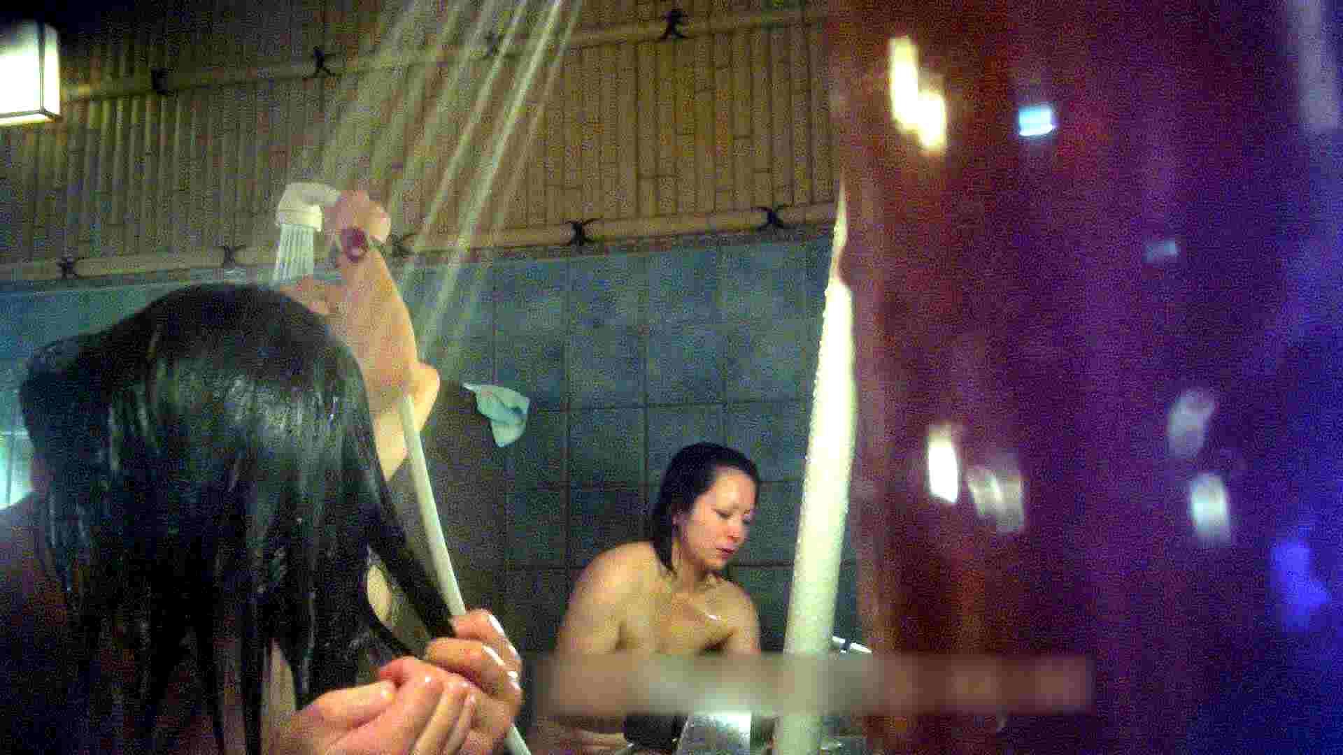 TG.12 【上等兵】いやぁ若い!ぷっちぷちギャル!でも時間短い・・・ 潜入   女風呂  67pic 46