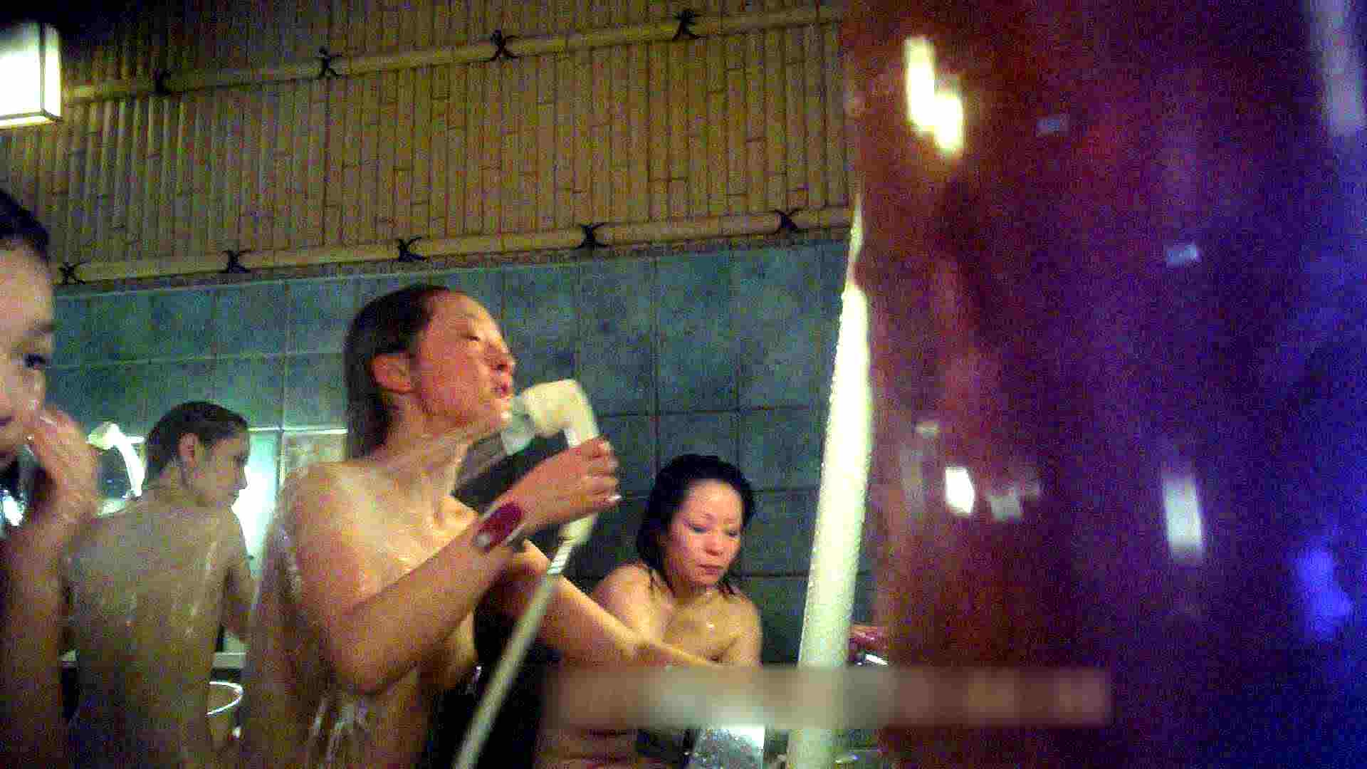 TG.12 【上等兵】いやぁ若い!ぷっちぷちギャル!でも時間短い・・・ 潜入   女風呂  67pic 55