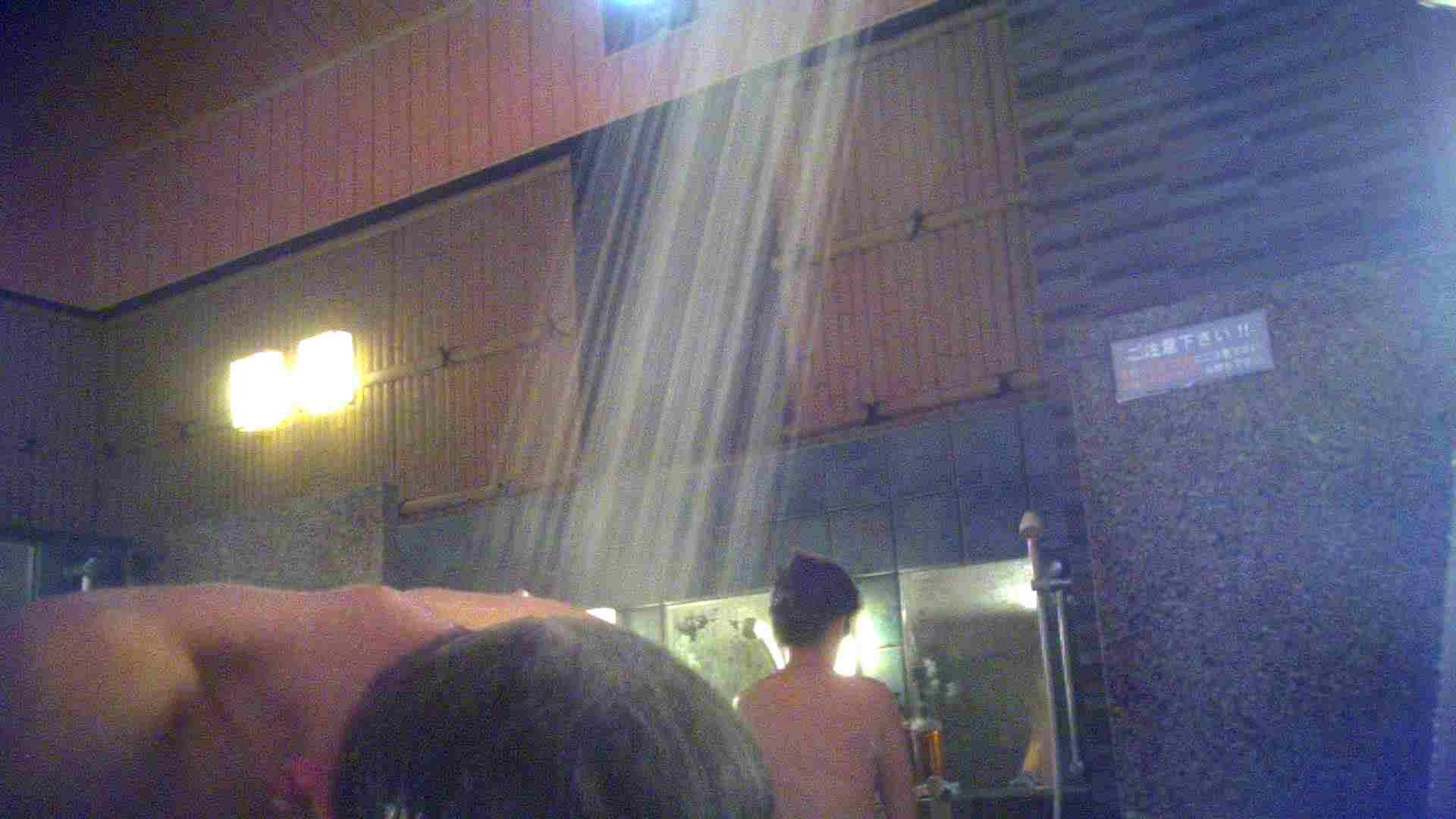 TG.13 【一等兵】可愛い・・・特に目が素敵・・・見つめられると・・・ 女風呂 | 潜入  19pic 15