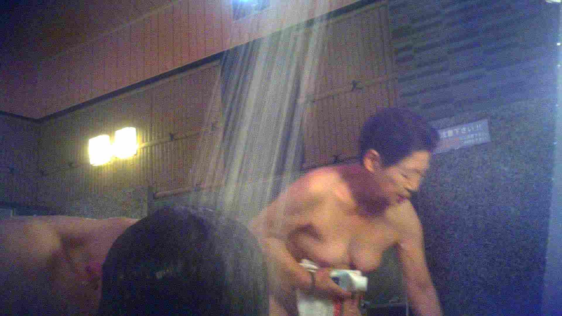 TG.13 【一等兵】可愛い・・・特に目が素敵・・・見つめられると・・・ 女風呂 | 潜入  19pic 17