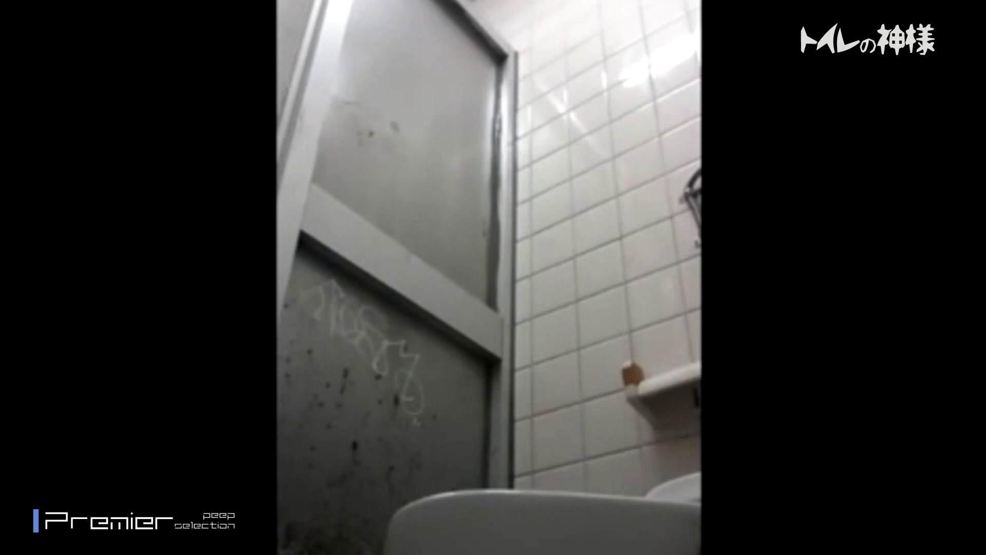 kyouko排泄 うんこをたくさん集めました。トイレの神様 Vol.14 トイレ | 排泄  53pic 9